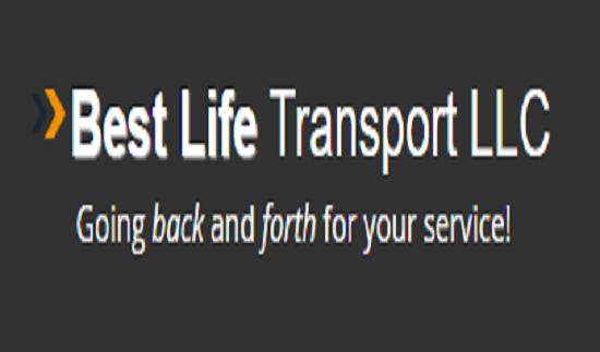 Best Life Transport, LLC.png