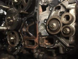 Brake-2-600x456.jpeg