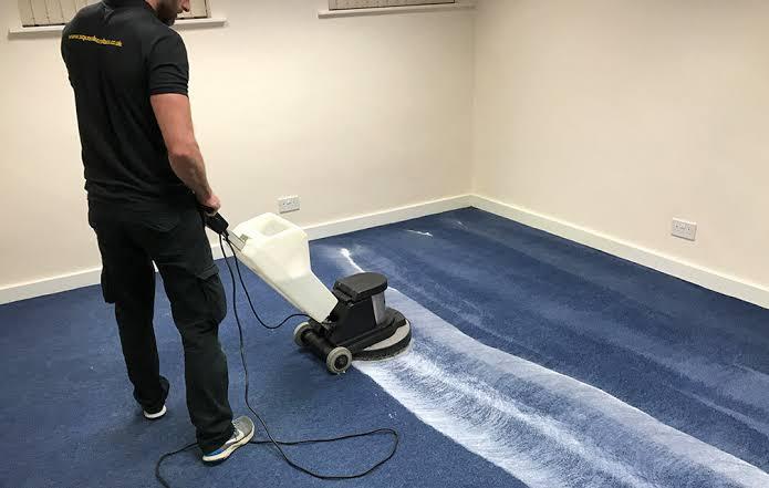 Carpet cleanings.jpg