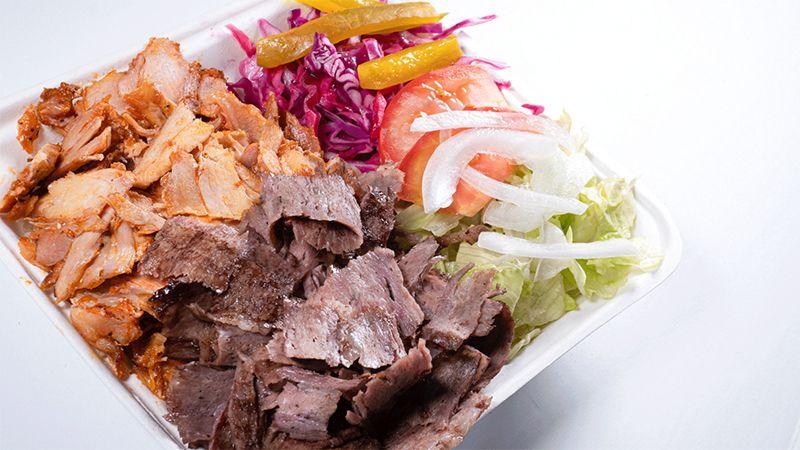 Chef-Gourmet-Doner-Shawarma-Mixed-Plate.jpg