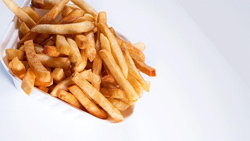 Chef-Gourmet-Fries.jpg