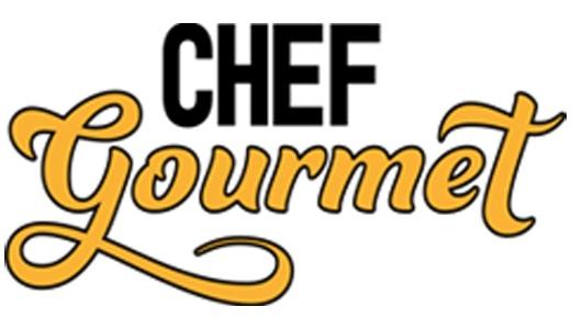 Chef-Gourmet-Logo-Large.jpg