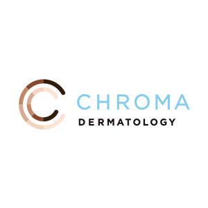 Chroma Dermatology - Logo.jpg