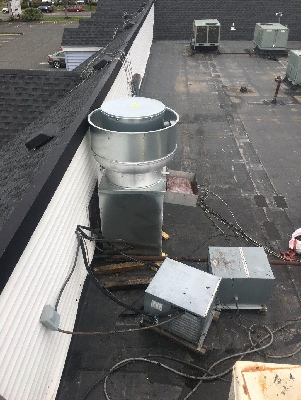 Custom-Kitchen-Exhaust-fan-installation3-e1496032859180.jpg
