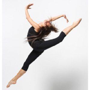 DanceStudio2.jpeg