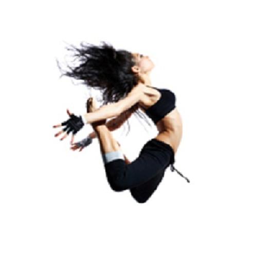 DanceStudio3.png