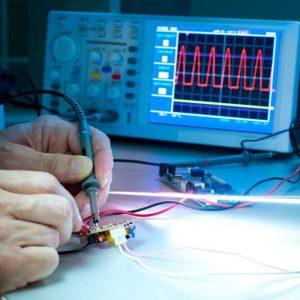 ElectronicEquipment&ServiceStores1.jpeg