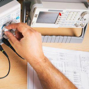 ElectronicEquipment&ServiceStores2.jpeg