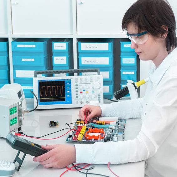 ElectronicEquipment&ServiceStores3.jpeg