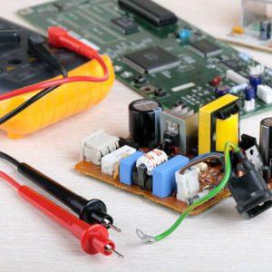 ElectronicEquipment&ServiceStores4.jpeg