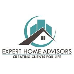 Expert Home Advisors @250JPG.jpg