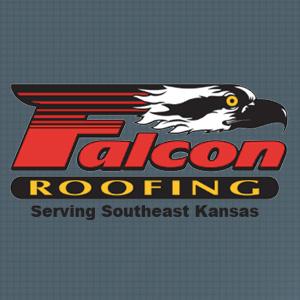 Falconroofingco.jpg