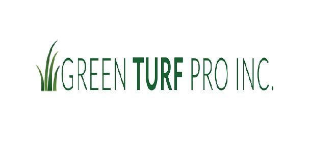 Green Turf Pro Inc.png
