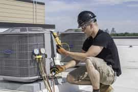 HVAC Repair clinton township.jpg