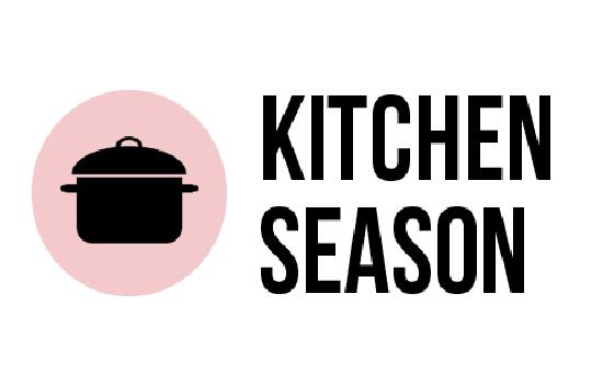 KitchenSeasonLogo.png