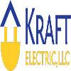Kraft-Electric-LOGO.jpg
