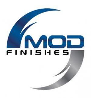 Mod Finishes.JPG