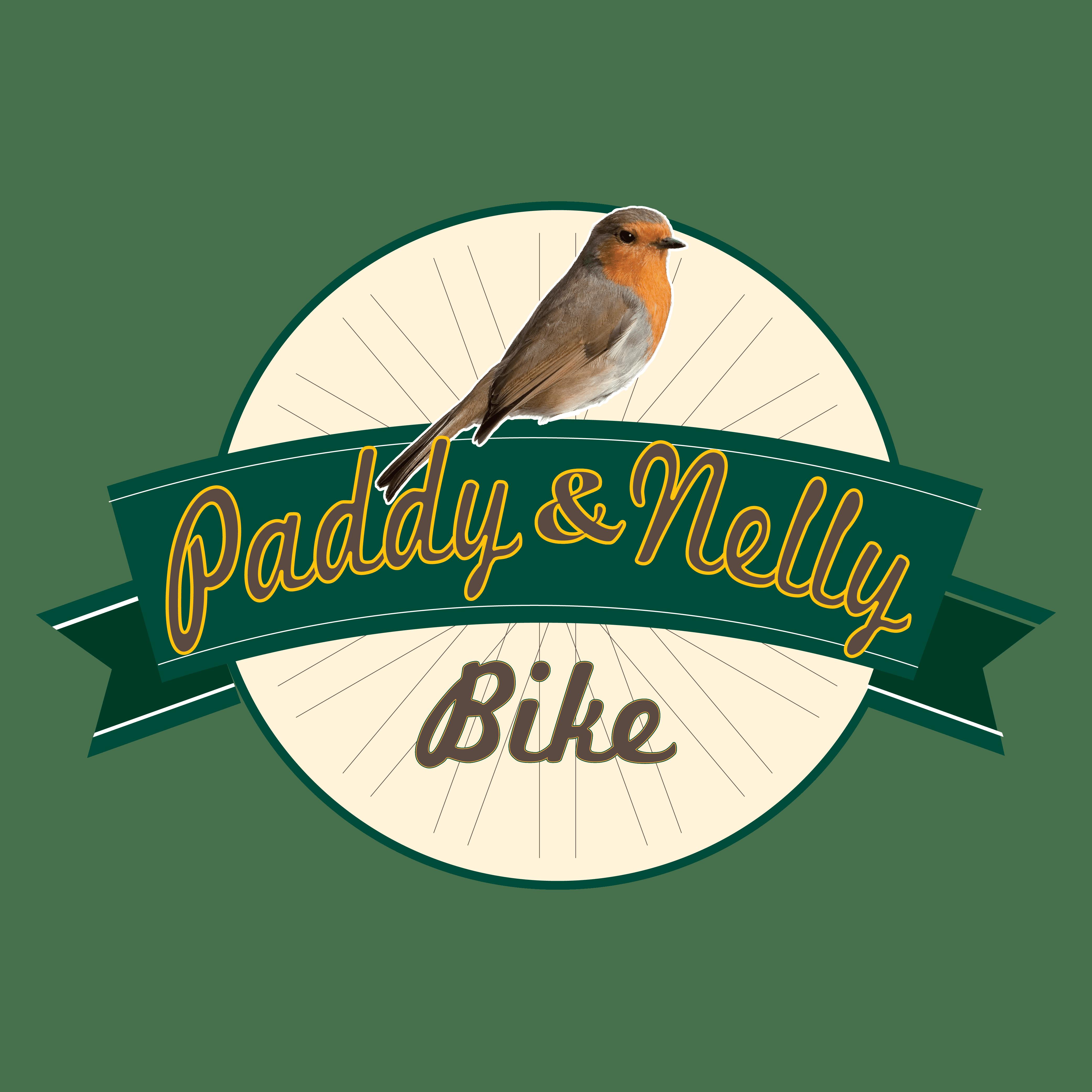 PaddyandNellyv1-01 - Copy.jpg