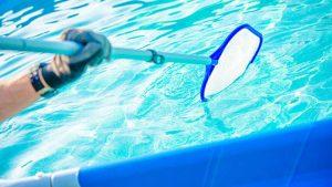 Pool-Service-Business.jpg