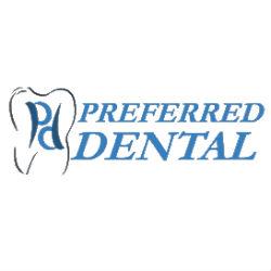 Preferred Dental-logo.jpg