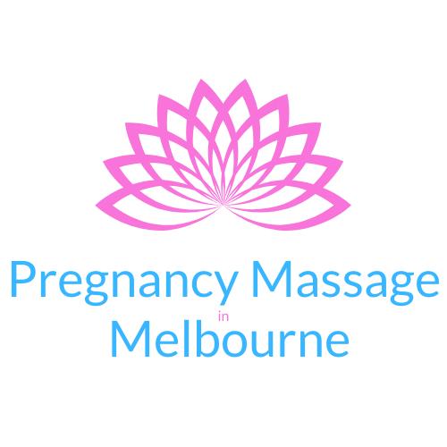 Pregnancy-Massage-in-Melbourne.png