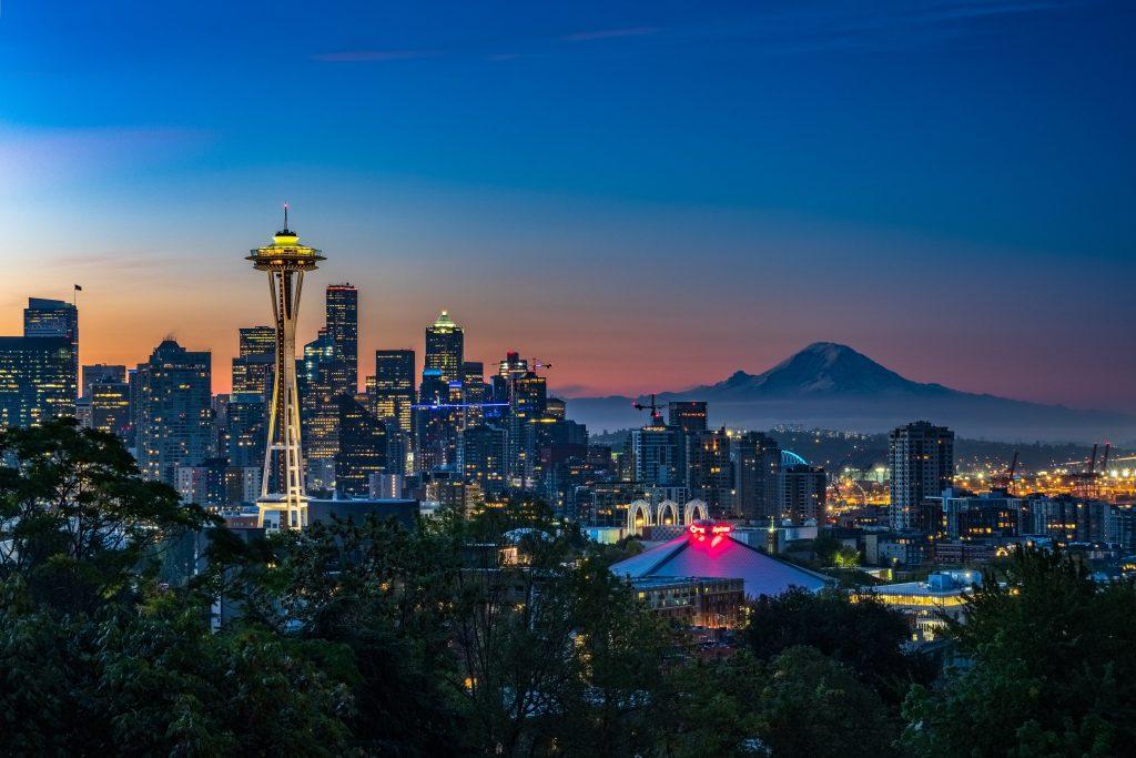 Real Estate Attorney Seattle Logo.jpg