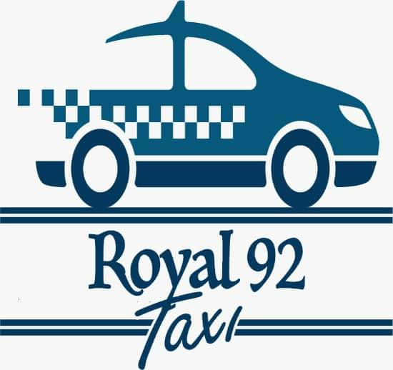 Royal-Taxi.jpg