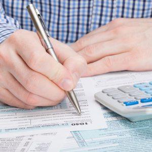 TaxPreparationCompanies2.jpeg