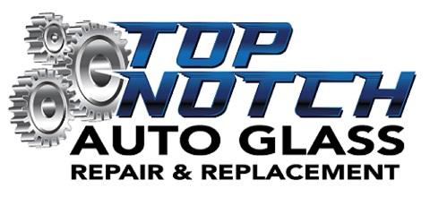 Top Notch AG_Logo with Words_SM2.jpg