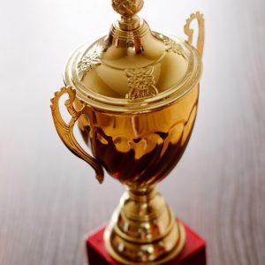 Trophies&EngravingStores1.jpeg