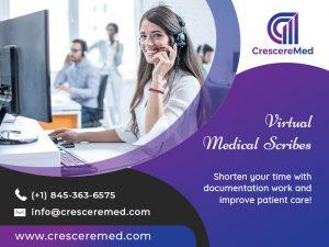 Virtual Medical Scribe.jpg