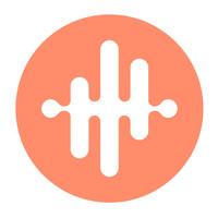 anr clinic opioid withdrawal treatment florida logo.jpg