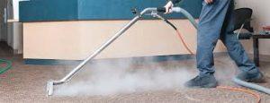 carpet cleaning 13.jpg