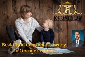 child_custody_ (1).jpg