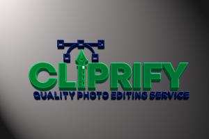 clip 3d transparent.png