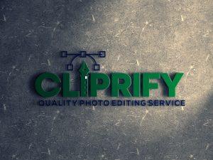 clip 3d2.jpg