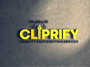 cliprify-professional-photo-editing-company - Copy.jpg