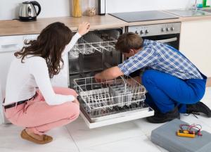 dishwasher-repair_orig.png