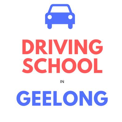 driving-school-in-geelong-logo.png