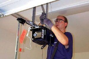 garage-door-repair1.jpg