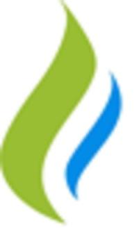 greenbluelogo2(1).jpg