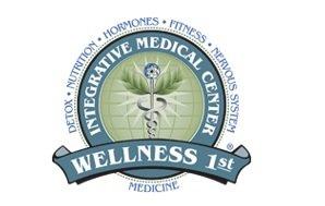 integrative medical.jpg