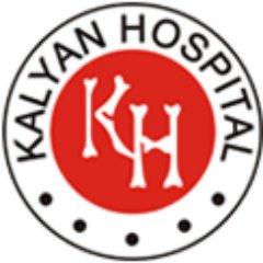 kalyan hospital profile.jpg