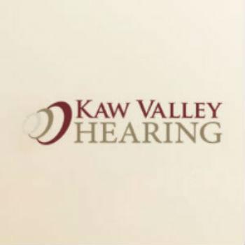 kawvalleyhearing ( logo ).jpg