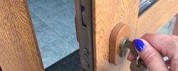 lock-change-services.jpg