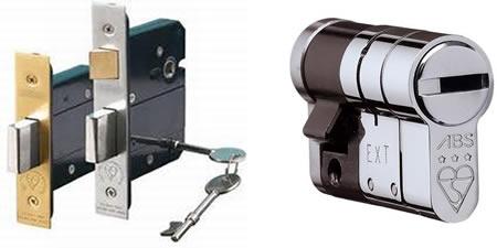 locks-mortice-euro.jpg