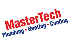 logo_1576700193_mastertech-logo-sm.jpg