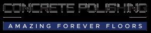 logo_1581322235_ConcretePolishingHeaderlogo2(1).png