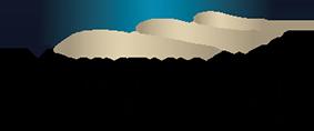 mtnpark-top-logo.png