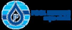 pool-builder-logo.png